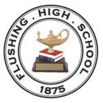FLushing HighSchool