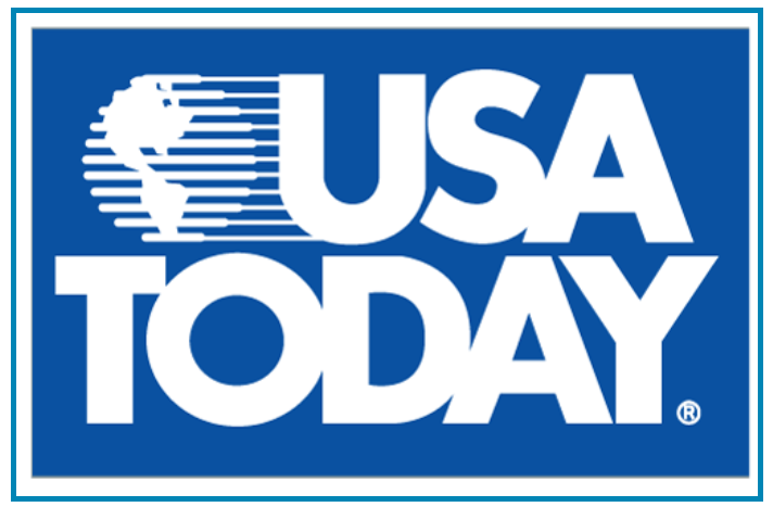 USAToday_fig1
